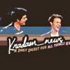kradam_news