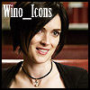 A dedicated Winona Ryder Graphics community
