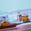 captain pike enterprise
