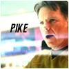pike!