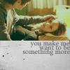 SCC-J/C-Something More