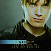 SCC-J-Bad Boy