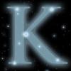 kel_1970 userpic