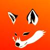 aisheyrukitsune userpic