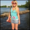 thinspo_lilo userpic