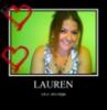 laurenjxoxo userpic