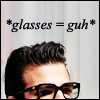 ZQ - glasses of guh