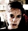 sayfin userpic