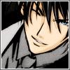 Itto Yasuhiro: Respect instead of affection.