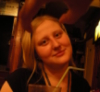 ieronim_13 userpic