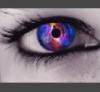 Pretty Eye