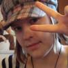 jeshikaharo userpic