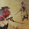 Bleach ♦ Mendokuse