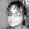zavrielloran userpic