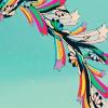 Parasol Circus!