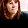 Donna Noble: 'cause I'm awesome