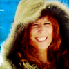 Donna Noble: enjoy every minute of life