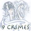 9 crimes