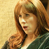 Donna Noble: Excuse me?!