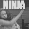 Kstew Ninja