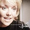 Sidriel: Lost Claire