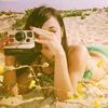 mysscryss userpic