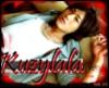kuzylala userpic