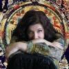 rada_mak userpic