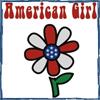 December Tyger: American Girl