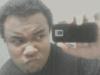 johnlh3 userpic