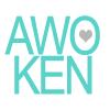 Awoken ♥