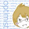 mr_dress_shirt userpic