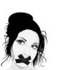 princessidekick userpic