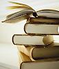 peacelovr ☮: Books