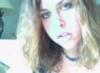 anisun16 userpic