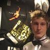 Jay Smith Shiny bunny whore
