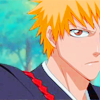 a rating comm for the anime/manga BLEACH