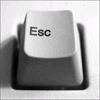 esc_ribir userpic