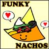funkynachos userpic