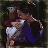 [B5] Delenn Susan hug