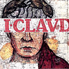 I, CLAVDIVS STAMP