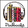 Audiofiction