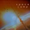 Emily Ara: space jump