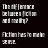 gen - fiction-vs-reality - from-the-corn