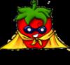 Erdberr-Boy