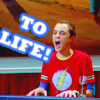 Maeve: BBT: To Life