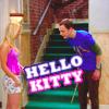 Maeve: BBT: Hello Kitty