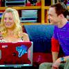 Maeve: BBT: Sheldon's Proud of Penny