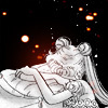 sailor moon: beautiful grief