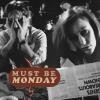 X-Files - Monday